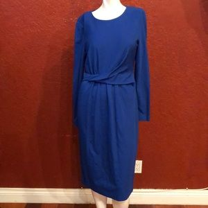 LAFAYETTE 148 NEW YORK Dress Size 8